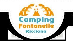 Camping Fontanelle Riccione