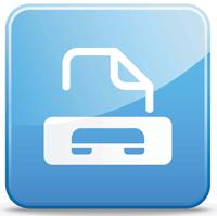loghino-fax